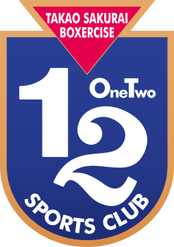 OneTwo SPORTS CLUB